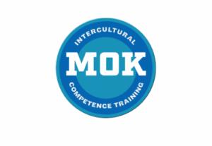 MOK logo