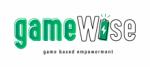 gamewise_logo_web